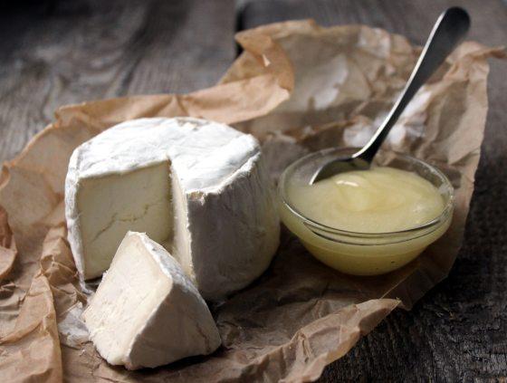 artisan-bread-butter-306801