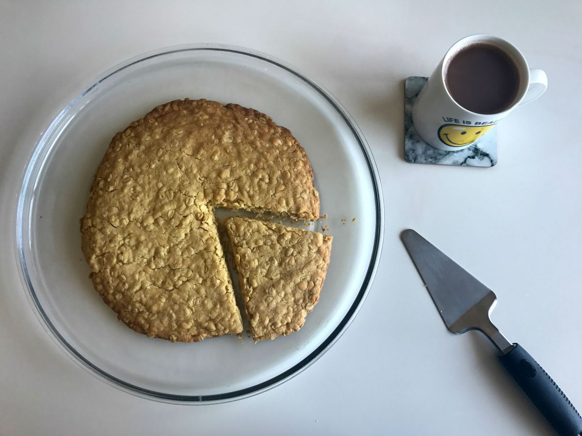 anzac cookie final.jpg