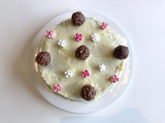 Cake header.jpg